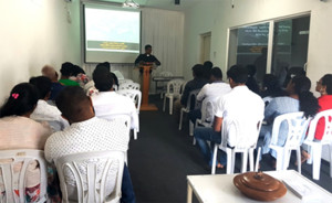 a-few-new-belivers-gather-together-every-sunday-morning-at-the-colombo-city-church-plant