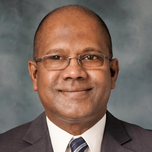 "<span style=""font-size:12px;color:#356ba0"">DR. ABRAHAM JOSEPH</span></br><span style=""font-size:12px;font-weight:bold"">Leadership Programs Director, Academic Dean (OIC)</span>"