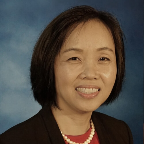 """<span style=""""font-size:12px;color:#356ba0"""">BETH CHAN</span></br><span style=""""font-size:12px;font-weight:bold"""">Partners In Ministry Certificate Program</span>"""