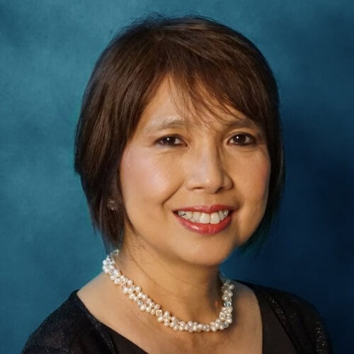 "<span style=""font-size:12px;color:#356ba0"">CYNTHIA ROXAS</span></br><span style=""font-size:12px;font-weight:bold"">Operations Director</span>"